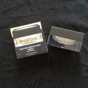 Smashbox Photo Finish Primer Radiance